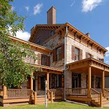 100 heritage home design montclair nj finding another use