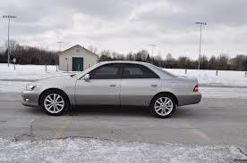 2003 lexus es300 tires oh 2001 lexus es300 for sale 162k miles clublexus lexus forum
