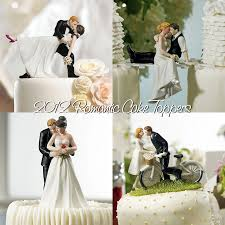cake toppers for wedding cakes creative decoration cake toppers for wedding cakes bright idea