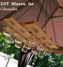 10 mason jar diy craft projects sober julie