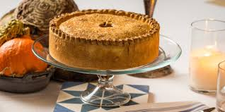 where to find nyc s best thanksgiving pies zagat