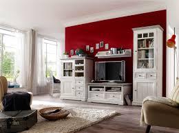 Schlafzimmer Ideen Antik Funvit Com Wohnzimmer Tv Steinwand