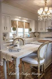 kitchen room awesome images of french country kitchens images of