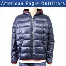 American Eagle Parka Rakuten Ichiba Shop Mixon Rakuten Global Market American Eagle