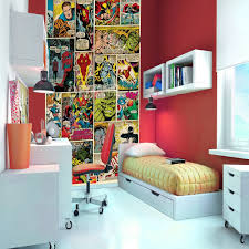 28 comic wall mural cartoon avengers photo wallpaper movie comic wall mural 1 wall wallpaper mural marvel comics 1 58m x 2 32m