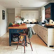 functional kitchen ideas and functional kitchen decorating ideas