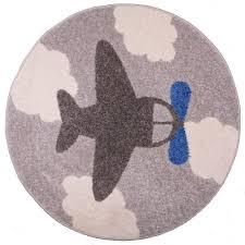 décoration nattiot tapis pour bebe design 99 metz 05460615