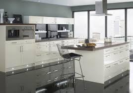 home design app for ipad pro dream designer exterior house design app home design 3d free