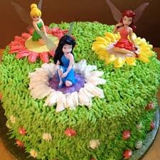 134 best fairy cakes images on pinterest fairy cakes cake and