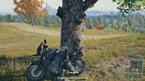 pubg reshade how to use reshade enhance graphics in playerunknow s