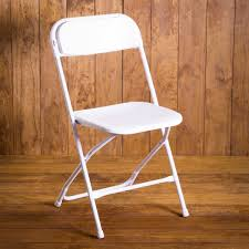 white folding chair rental oklahoma city peerless events and tents