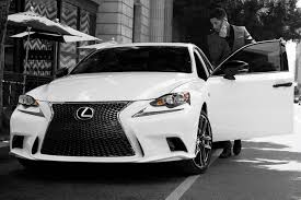 suv lexus white used 2015 lexus is 250 for sale pricing u0026 features edmunds