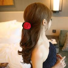 jaw clip online get cheap hair claw clip korean aliexpress alibaba