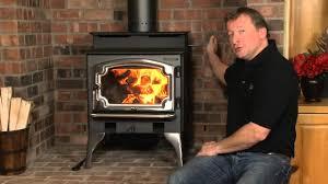 lopi fireplace insert prices zsbnbu com