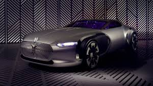 renault dezir wallpaper 2010 renault dezir 2 wallpaper hd car wallpapers