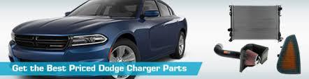 dodge charger parts partsgeek com