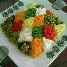 cuisine alg駻ienne traditionnelle vos salades pour aujourd hui cuisine algérienne traditionnelle