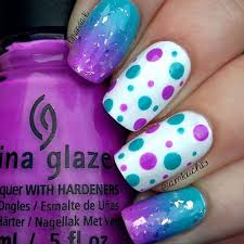 671 best nailed it images on pinterest nail art designs nail