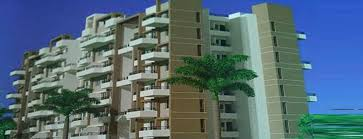 988 sq ft 2 bhk 2t apartment for sale in drashti devine homes