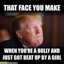 Funny Internet Memes 2016 - funny donald trump memes funny hillary clinton memes funny