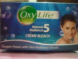 Serum Oxy oxy radiance 5 cr礙me review