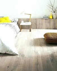 parquet stratifié chambre sol pour chambre parquet pour chambre chambre a coucher sol parquet