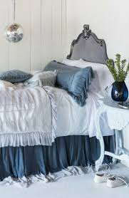 76 best bella notte bedding images on pinterest beautiful