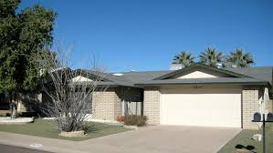 Zia Homes Floor Plans Ahwatukee Active Real Estate Homes For Sale