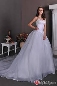 indianapolis indiana in ball gowns bigballgowns com
