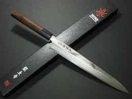 kitchen knives ebay the best yanagiba knives knives and ebay
