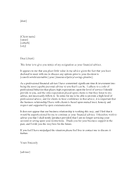 Thank You For Support Letter Business by Thank You Letter Leaving Job Template Resume Acierta Us