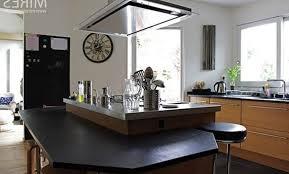 magasin cuisine le havre décoration piano de cuisine pas cher 19 le havre piano de