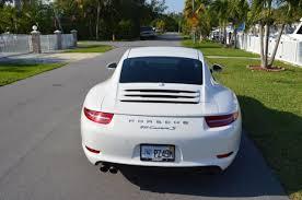 porsche 911 cpo 2012 porsche 911 s 991 porsche cpo warranty 100k luxury