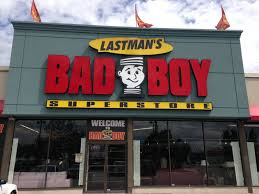 bad boy furniture 170 reviews 1119 kennedy road scarborough