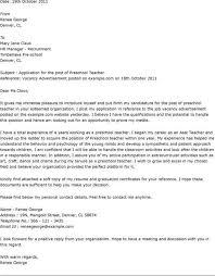 Hard Copy Of Resume Copy Of Resumes Free Eliolera Com