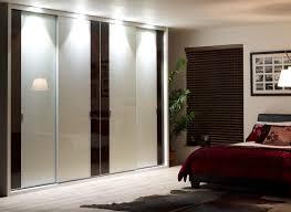 Wardrobe Doors Sliding Interior Design 18 Awesome Sliding Wardrobe Doors Ideas Sipfon