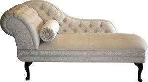 Velvet Chaise Lounge Velvet Chaise Lounge Bonners Furniture