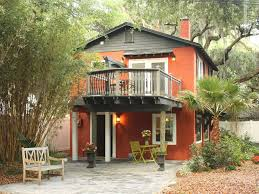 guest house on island riverfront estate homeaway savannah