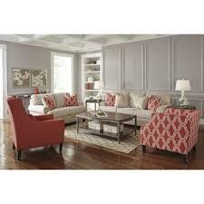 Red Living Room Sets by Living Room Sets You U0027ll Love Wayfair