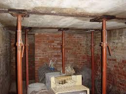 Wet Basement Waterproofing - 57 best wet basement waterproofing toronto images on pinterest