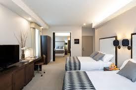the leon hotel