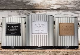 magnolia home by joanna gaines premium interior paints