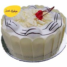 cakes online white forest 500g cake in bangalore buy cakes online in