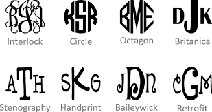 initial fonts for monogram free fonts initial monogram fonts find font sles free