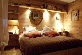 chambre d hote naturiste gard maison d hote naturiste beautiful chambres d hotes ou gite vendre