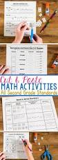 745 best 2nd grade math images on pinterest kindergarten