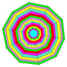 spider web svg colour web svg clip arts download clip arts free png backgrounds