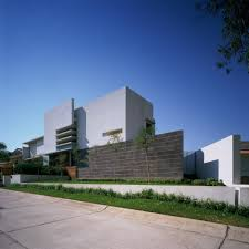 cool house e design by agraz arquitectos architect photos gallery