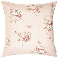 Cushions Shabby Chic by 181 Best Pretty Cushions U0026 Pillows Images On Pinterest Cushions