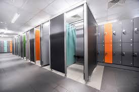 prospec us inc locker u0026 cubicle specialists